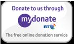 Donate to Livingstonia
