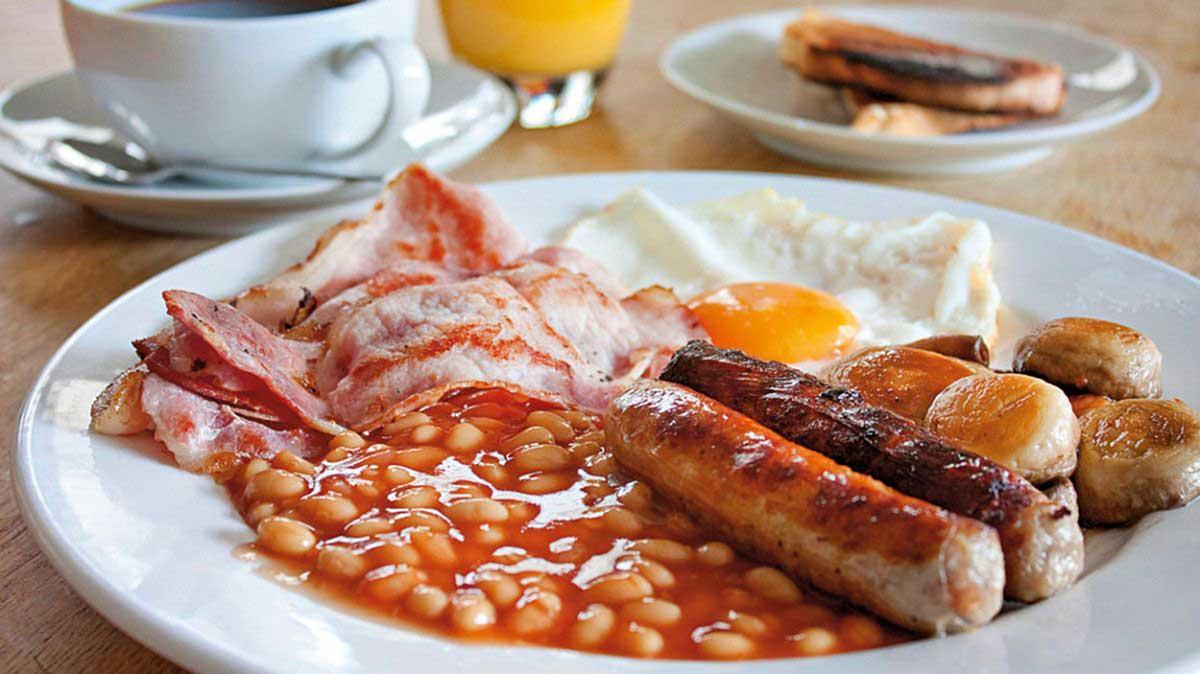 free-breakfastslider