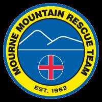 MMRT_logo-e1357166216474
