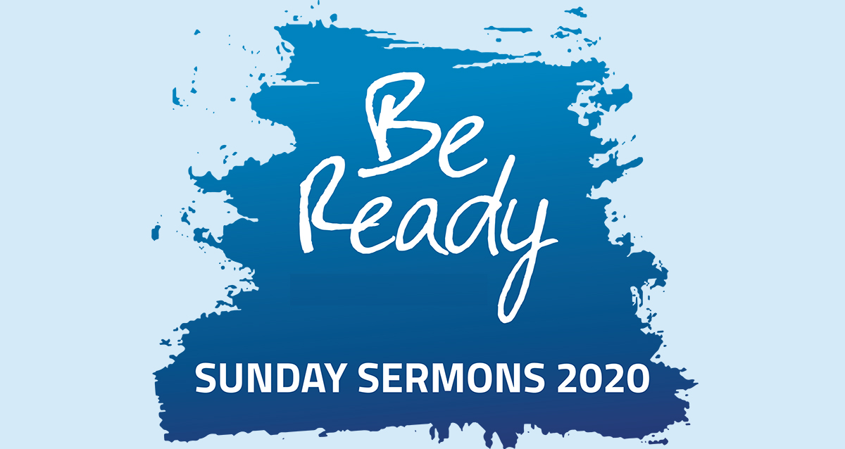 Mourne-Church-Banner_Be-Ready